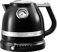 Электрочайник KitchenAid Artisan 5KEK1522EOB -