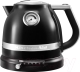 Электрочайник KitchenAid Artisan 5KEK1522EOB -