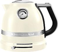 Электрочайник KitchenAid Artisan 5KEK1522EAC -