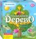 Настольная игра Step Puzzle Тюльпанное дерево / 76553 -