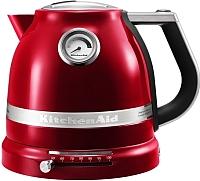 Электрочайник KitchenAid Artisan 5KEK1522ECA -