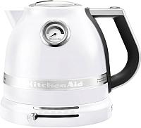 Электрочайник KitchenAid Artisan 5KEK1522EFP -