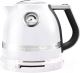 Электрочайник KitchenAid Artisan 5KEK1522EFP -