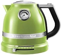 Электрочайник KitchenAid Artisan 5KEK1522EGA -