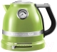 Электрочайник KitchenAid Artisan 5KEK1522EGA -