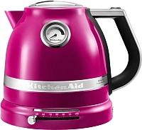 Электрочайник KitchenAid Artisan 5KEK1522ERI -