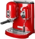 Кофеварка эспрессо KitchenAid Artisan 5KES2102EER -