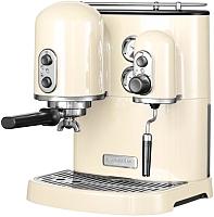Кофеварка эспрессо KitchenAid Artisan 5KES2102EAC -