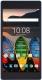 Планшет Lenovo Tab 3 Plus TB-7703X 16Gb (ZA1K0070RU) -
