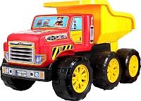Детская игрушка ТехноК Большой самосвал 4203 -