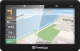 GPS навигатор Prestigio GeoVision 5056 / PGPS505600004GB00 -