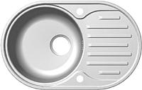 Мойка кухонная Franke PXL 611-71 (101.0443.084) -