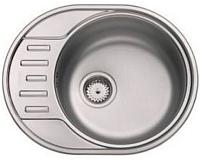 Мойка кухонная Franke PXL 611-57 (101.0443.085) -