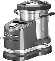 Кухонный комбайн KitchenAid 5KCF0103EMS -