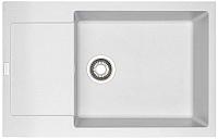 Мойка кухонная Franke Maris MRG 611 D (114.0369.109) -