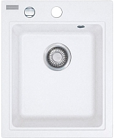 Мойка кухонная Franke MRG 610-42 (114.0060.677) -