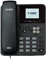 VoIP-телефон Planet VIP-1120PT -