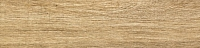 Плитка Tubadzin Domino Walnut Red STR (148x598) -