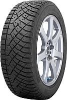 Зимняя шина Nitto Therma Spike 205/55R16 91T -