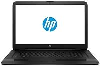 Ноутбук HP 17-y002ur (W7Y96EA) -