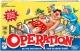 Настольная игра Hasbro Операция B2176 -