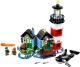 Конструктор Lego Creator Маяк 31051 -