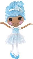 Кукла Lalaloopsy Принцесса: Пуховые рукавички (543749E4C) -
