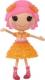 Кукла Lalaloopsy Фруктовое желе (543732E4C) -