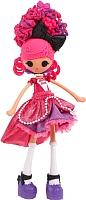 Кукла Lalaloopsy Girls Разноцветные волосы: Конфетти (537298) -
