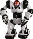 Робот WowWee Мини Робосапиен 8085 -