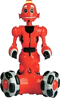 Робот WowWee Мини Трибот 8152 -
