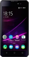 Смартфон BQ Choice BQS-5065 (черный) -