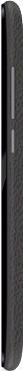 Смартфон BQ Choice BQS-5065 (черный)