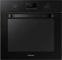 Электрический духовой шкаф Samsung NV70K1340BB/WT -