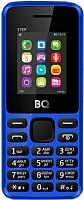 Мобильный телефон BQ Step+ BQM-1831 (синий) -