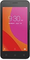 Смартфон Lenovo A Plus / A1010 (черный) -