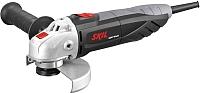 Угловая шлифовальная машина Skil 9006 LA (F0159006LA) -