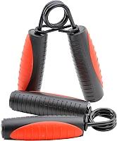 Эспандер Adidas ADAC-11400 -