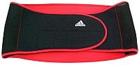Суппорт поясницы Adidas ADSU-12219 (S/M) -