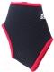 Суппорт голеностопа Adidas ADSU-12212 (S/M) -