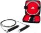 Скакалка Adidas ADRP-11012 -