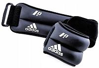 Утяжелитель Adidas ADWT-12228 (1кг) -