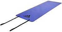 Коврик для фитнеса Adidas ADMT-12234PL -