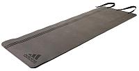 Коврик для фитнеса Adidas ADMT-12236BK -