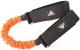 Эспандер Adidas ADSP-11508 -