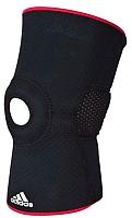 Суппорт колена Adidas ADSU-12215 (L/XL) -