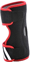 Суппорт локтя Adidas ADSU-12223 -