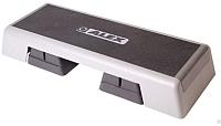 Степ-платформа Alex FT-STP-R560 -