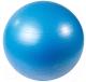 Фитбол гладкий Alex FT-AB GB-65-FT (голубой) -