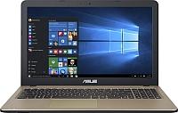 Ноутбук Asus X540LJ-XX778D -